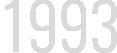 Geschichtliche Ereignisse der Fleischerei Schraps im Jahr 1993