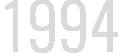Geschichtliche Ereignisse der Fleischerei Schraps im Jahr 1994
