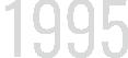 Geschichtliche Ereignisse der Fleischerei Schraps im Jahr 1995
