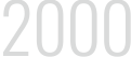 Geschichtliche Ereignisse der Fleischerei Schraps im Jahr 2000