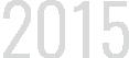 Fleischerei Schraps im Jahr 2015